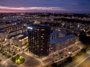 varm sexmassage kåt nära Stockholm