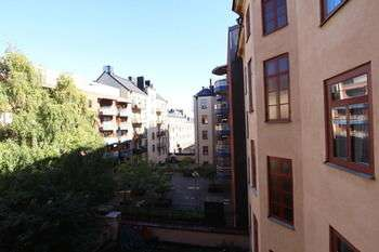 Comfy Apartment Södermalm\'s center